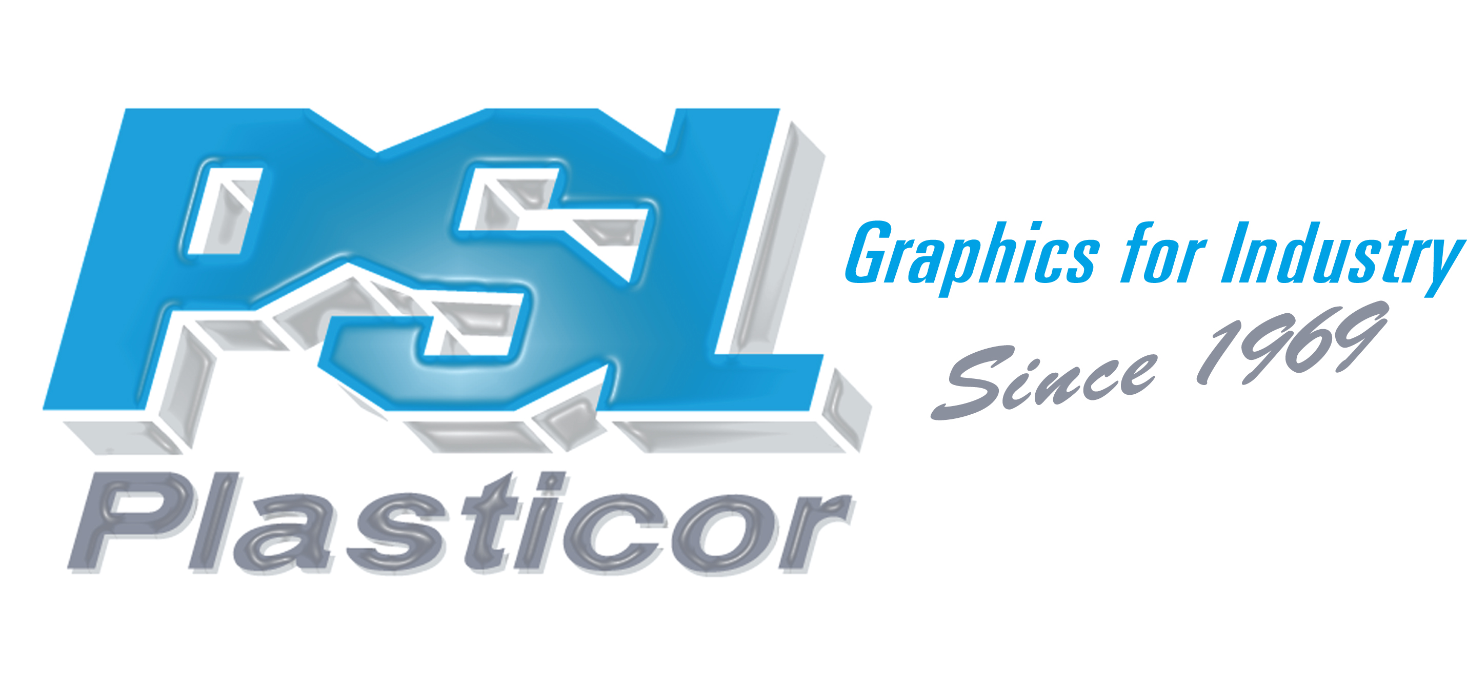 Plasticor Sales Ltd.